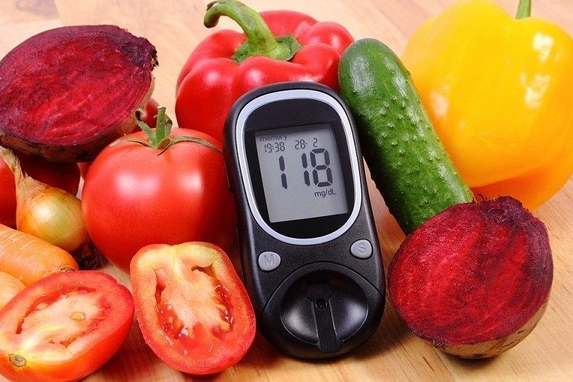 Диабет Народная Диета. Диета при сахарном диабете: меню на неделю, что можно есть, а что нельзя
